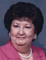 Julia McElroy