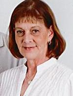 Robin Seagraves