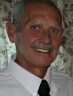 Jack Barringer