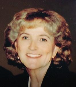 Diana Baucom