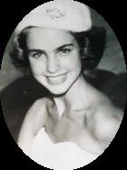Joan Kester