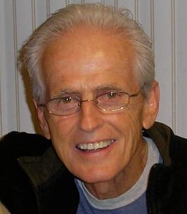 Daniel McMearty