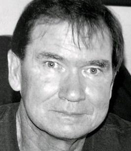 Walter Henderson