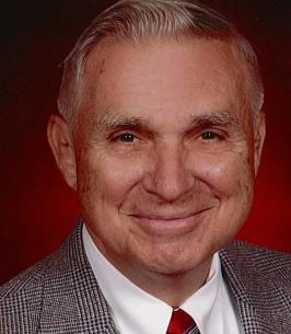 Jack Dayvault