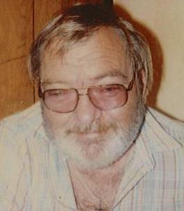 Richard Payne