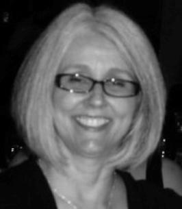 Linda Smith Obituary - Concord, NC | Wilkinson Funeral Home
